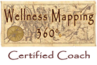 wellnessmapping